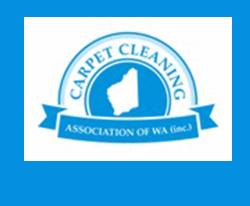 logo Logo 3