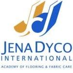 jena-dyco1