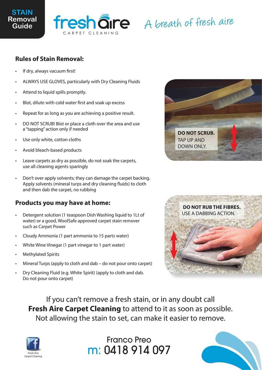Stain-Removal-Guide 2